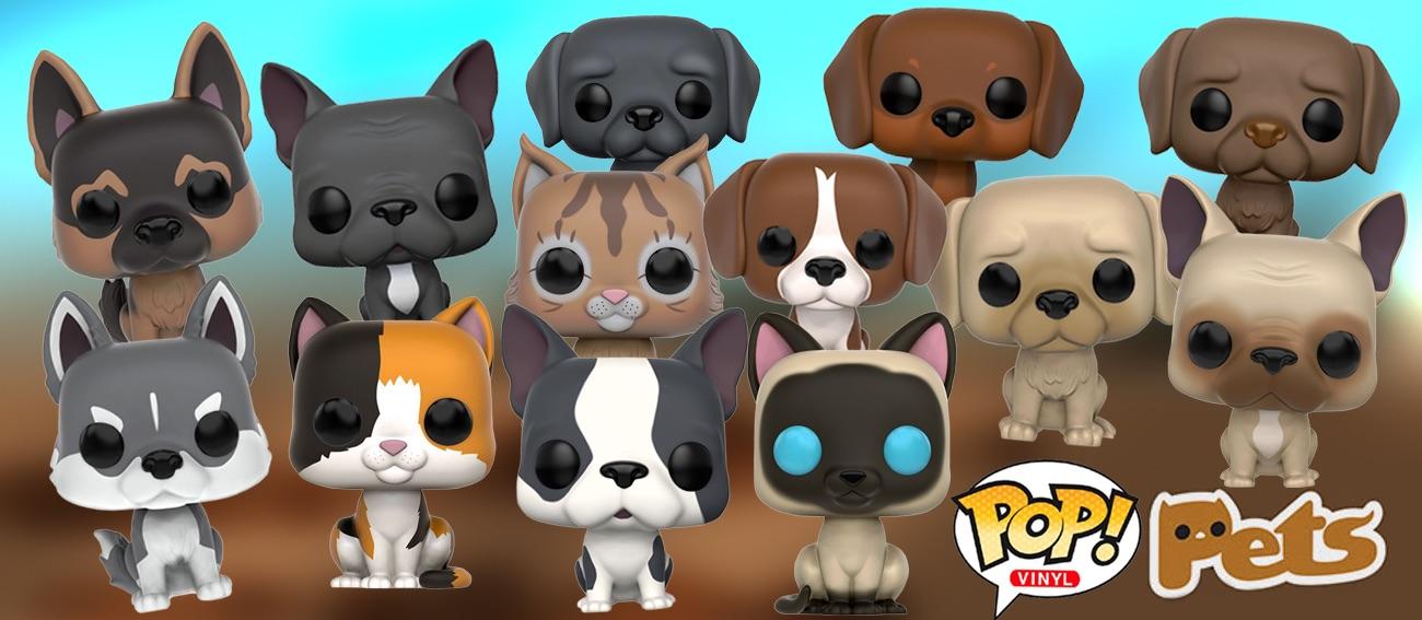 pets-pop-banner.jpg