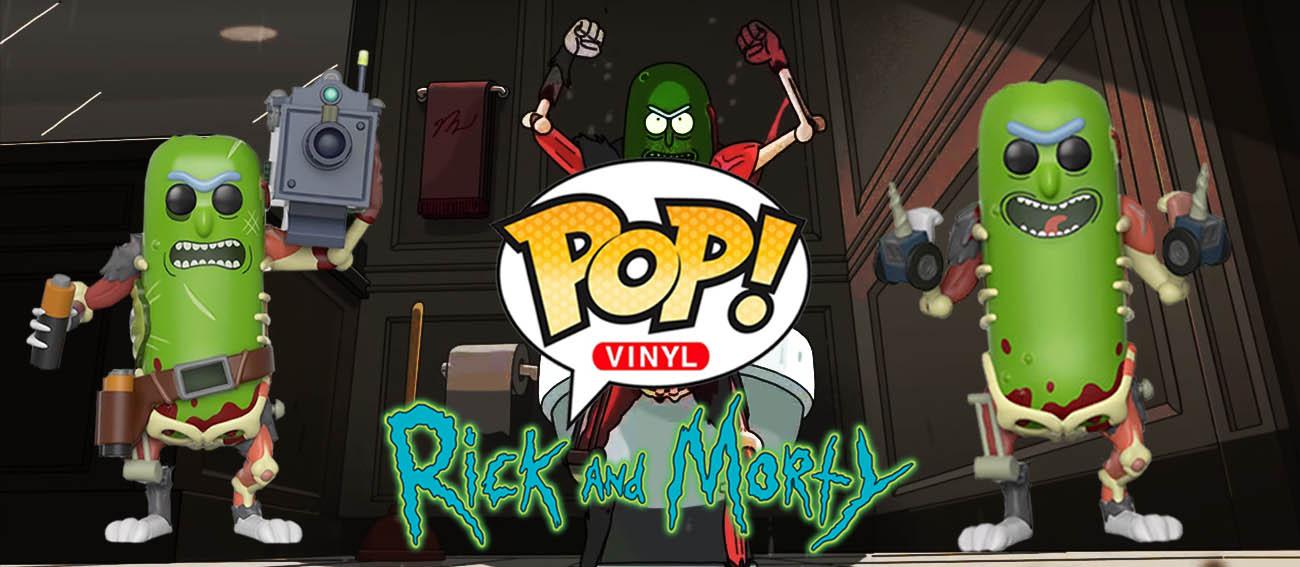 pickle-rick-1-.jpg
