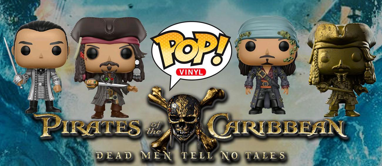 pirates-pop.jpg