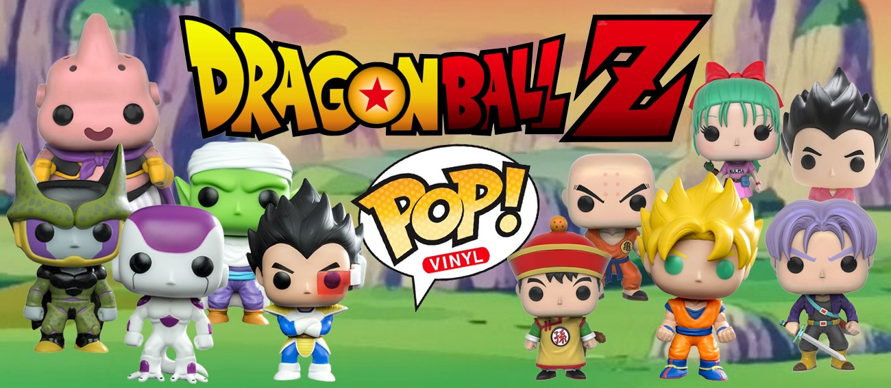 pop-dbz-banner.jpg