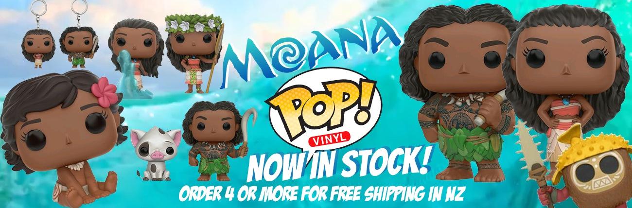 pop-moana-banner.jpg