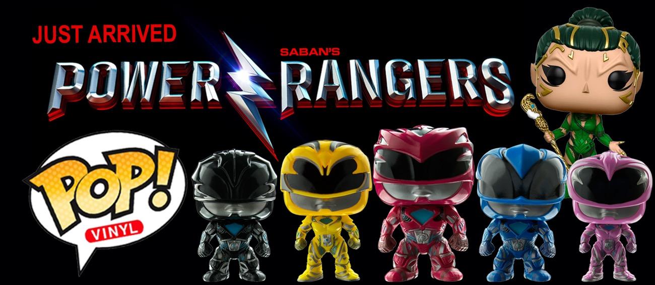 pop-power-ranger-banner.jpg