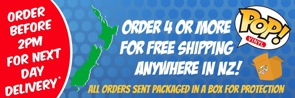 pop-shipping-banner.jpg