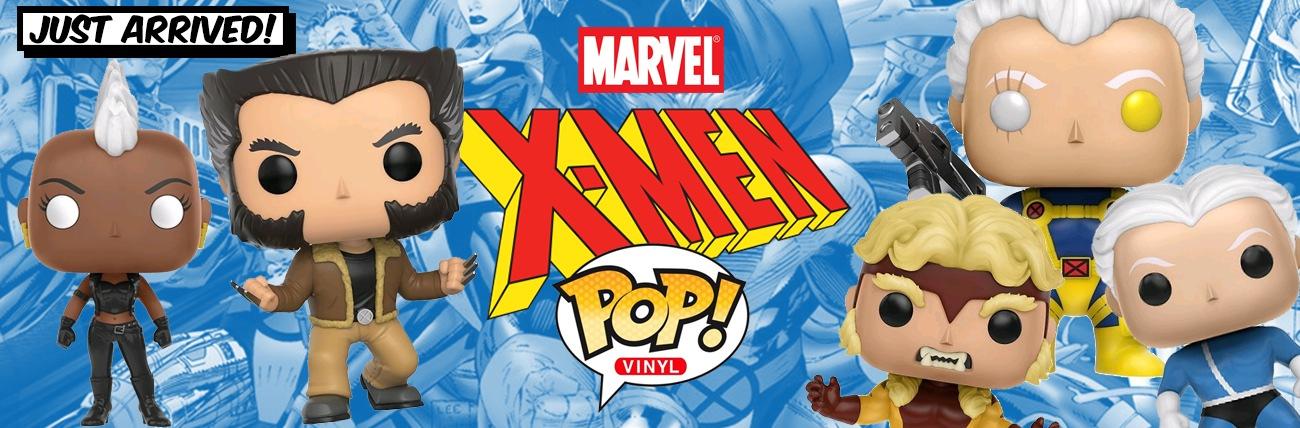 pop-xmen-banner.jpg