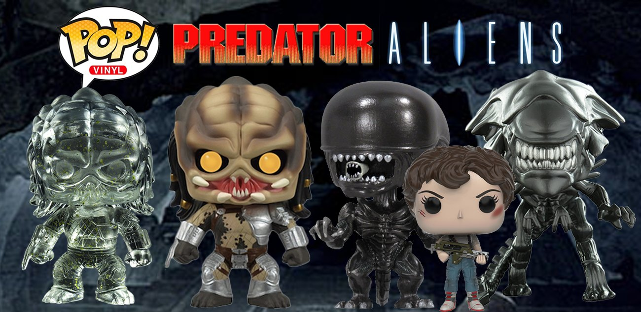 predator-aliens-pop.jpg