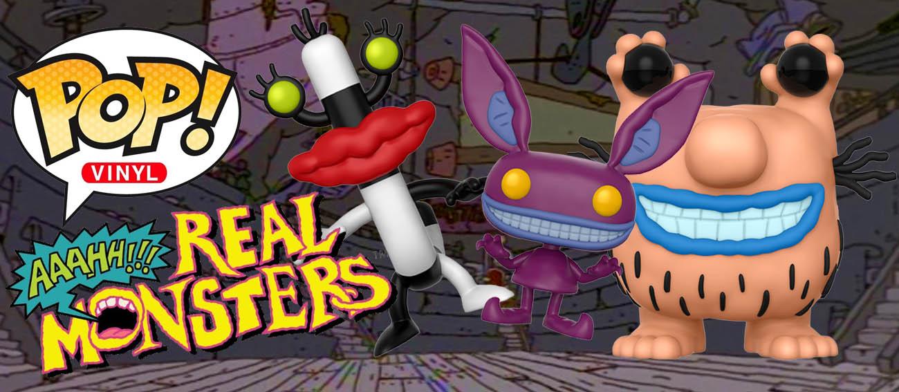 real-monsters-pop.jpg