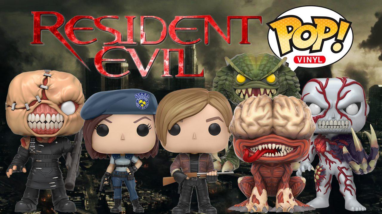 resident-evil-pop.jpg
