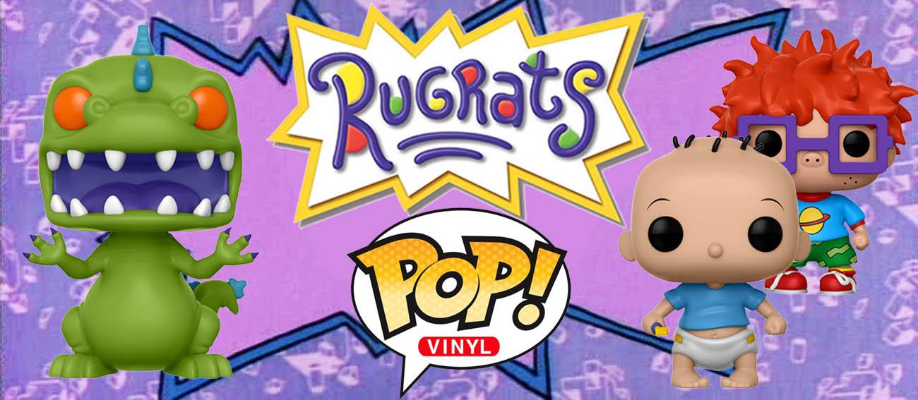 rugrats-2-pop.jpg