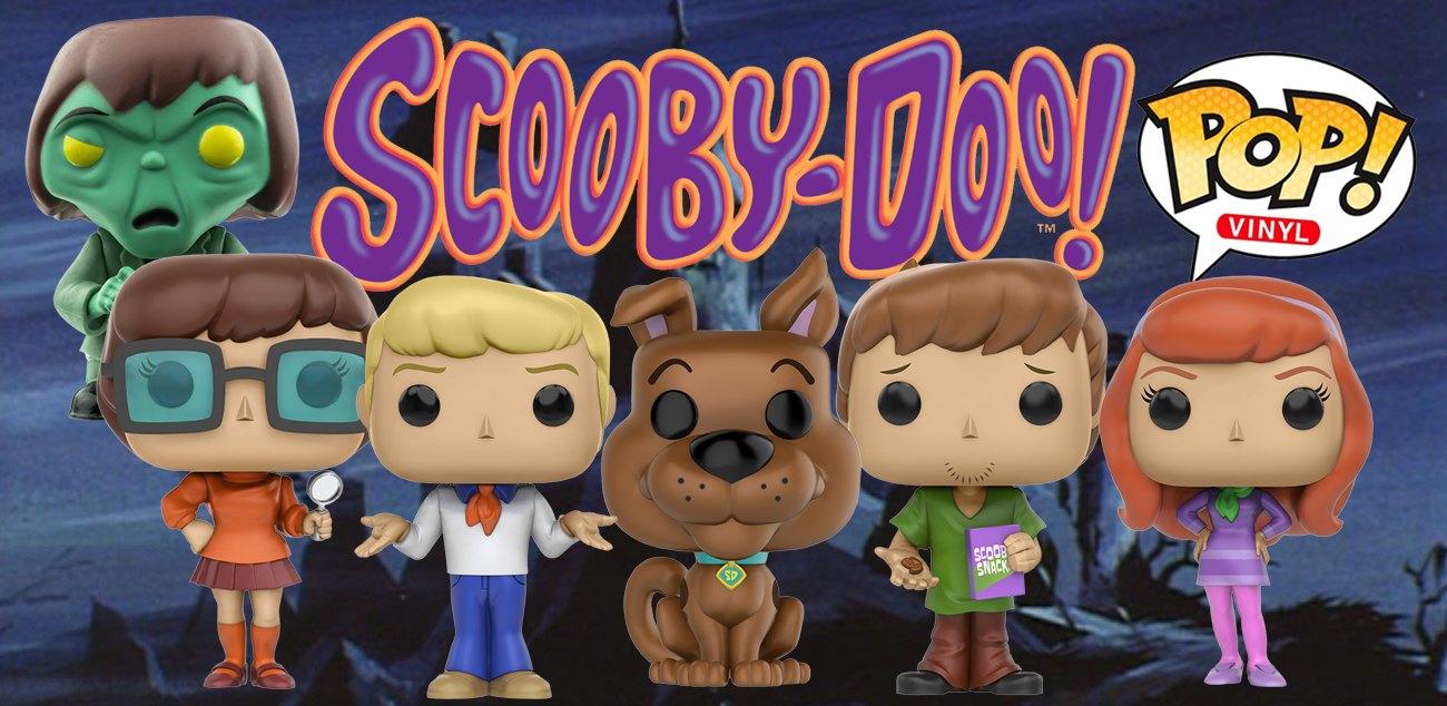 scooby-doo-pop-vinyl.jpg