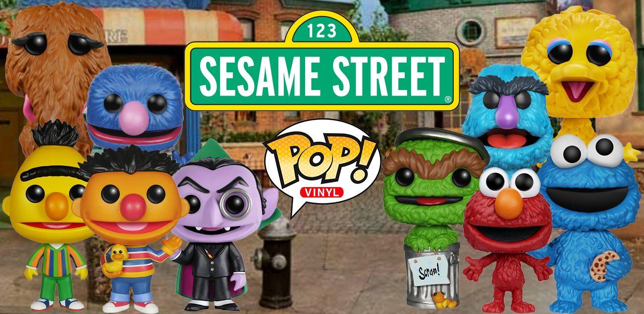 sesame-street-pop.jpg