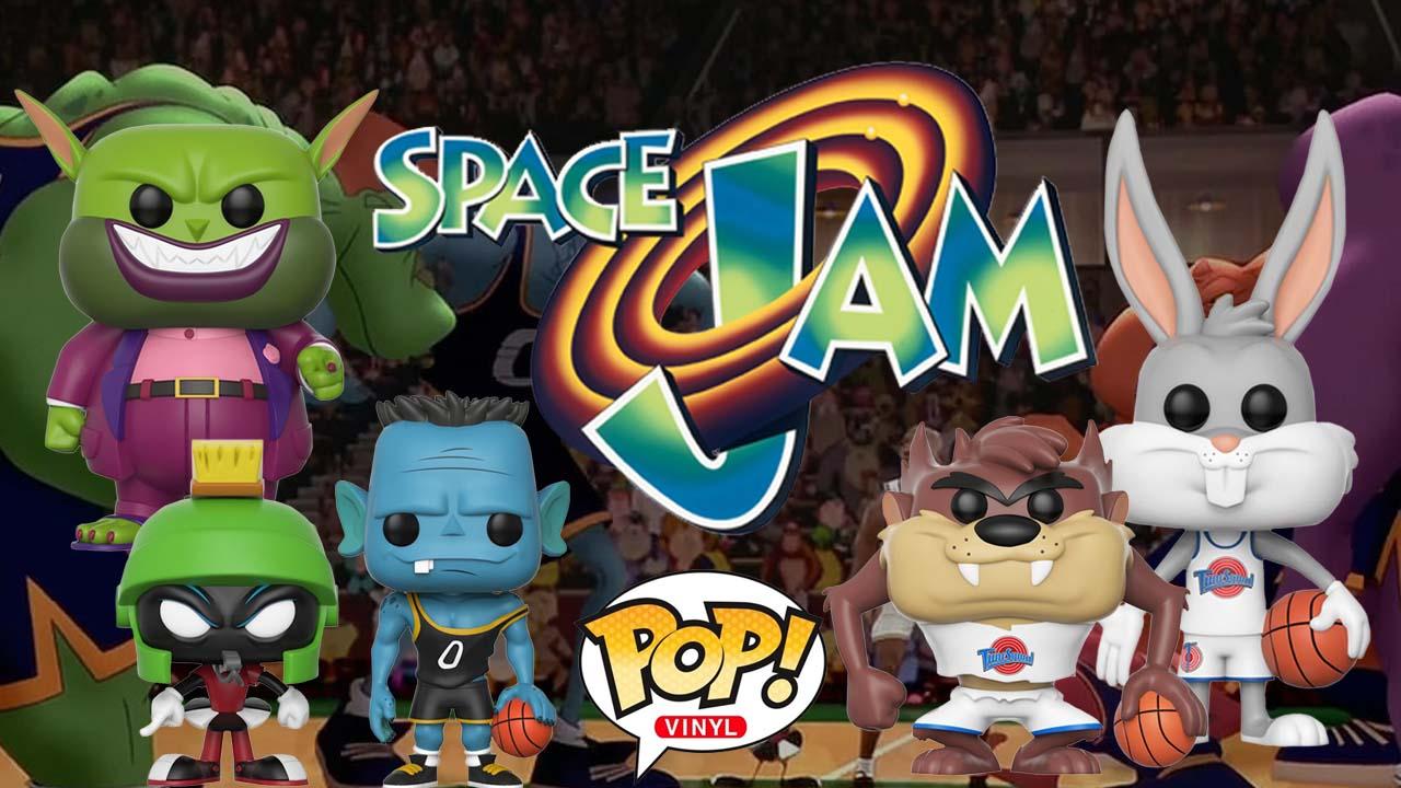 space-jam-pop.jpg