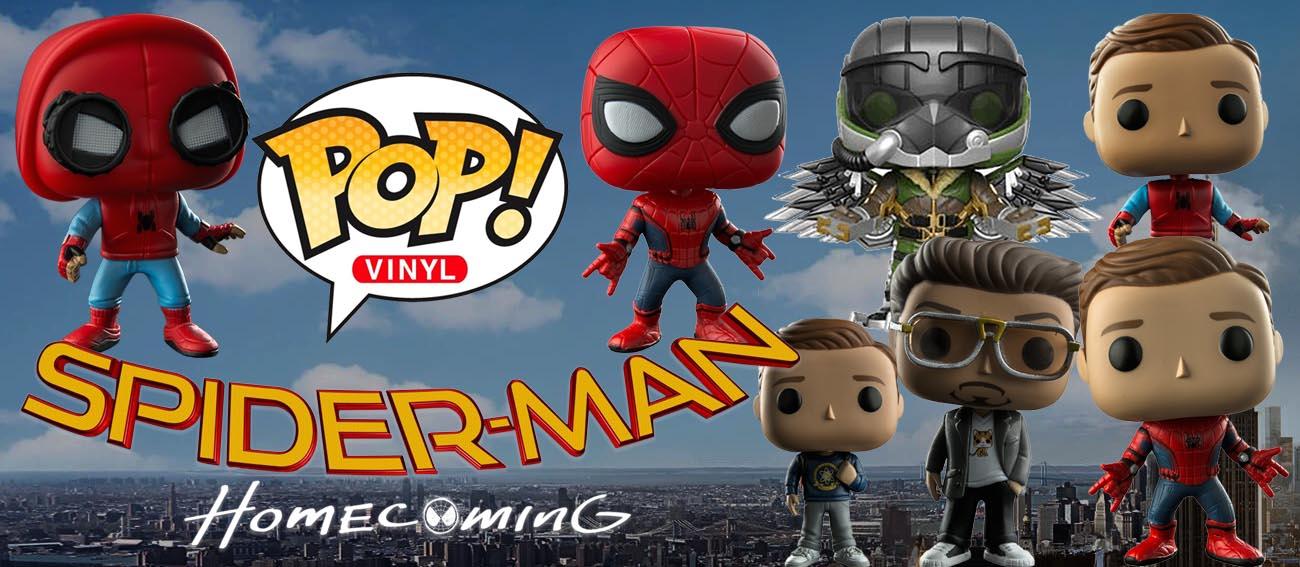 spiderman-hc.jpg