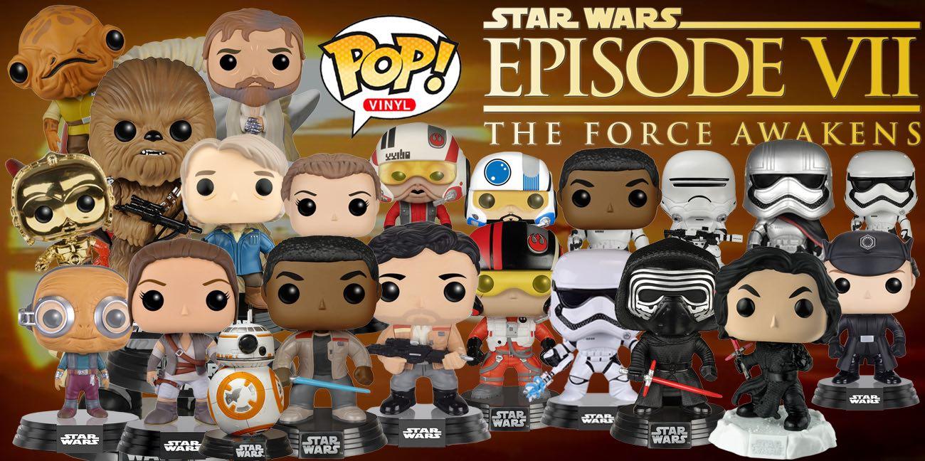 star-wars-force-awakens-pop-vinyl.jpg