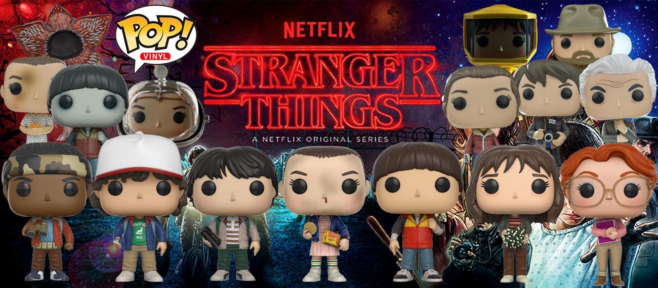 stranger-things-pop.jpg