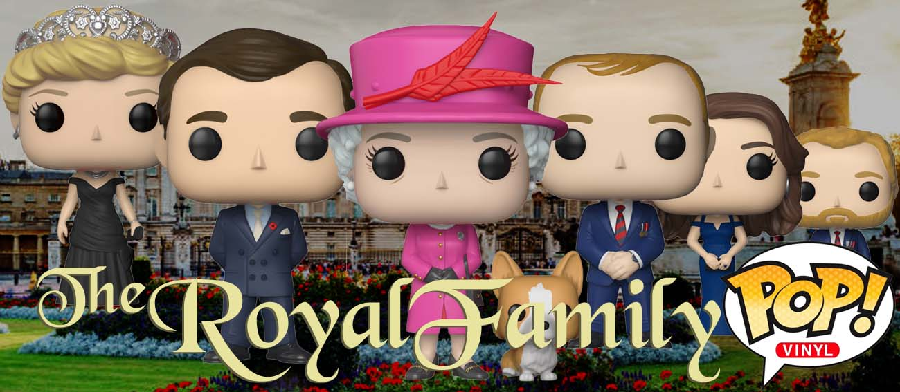 the-royal-family.jpg