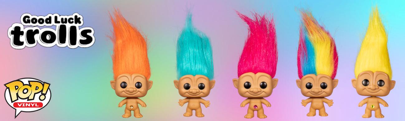 troll-dolls.jpg