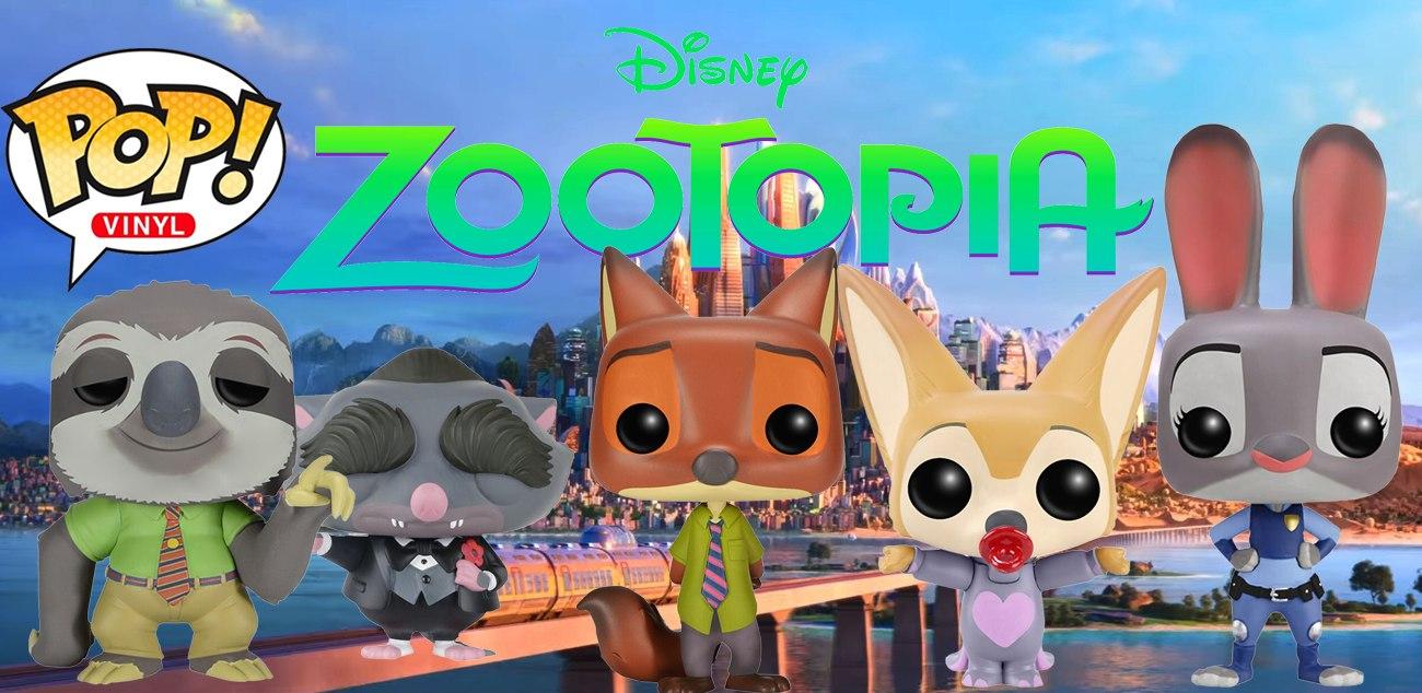 zootopia-pop.jpg
