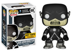 The Black Flash Reverse -DC Universe - POP! Heroes Vinyl Figure