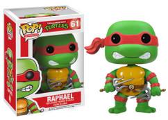25e92d1972e Teenage Mutant Ninja Turtles - Leatherhead Specialty Series Pop ...