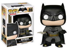 Batman - Batman vs Superman - Pop! Heroes Vinyl Figure
