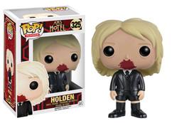 American Horror Story Hotel Holden Pop! Televison Vinyl Figure