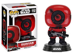 Guavian - Star Wars Pop! Vinyl Figure