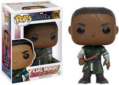 Doctor Strange - Karl Mordo - Pop! Vinyl Figure