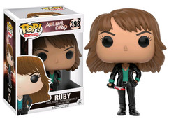 Ash vs Evil Dead - Ruby Pop! Television Vinyl Figure