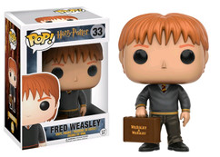 Harry Potter - Fred Weasley Pop! Movie Vinyl Figure