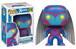X-Men Archangel Pop! Vinyl Figure