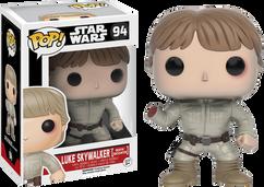 Star Wars - Luke Skywalker Bespin Encounter Pop! Vinyl Figure