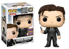 Justice League (2017) - Bruce Wayne SDCC17 Pop! Vinyl Figure