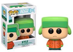 South Park - Kyle Pop! Vinyl Figure
