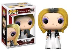 Child's Play 4 - Tiffany Pop! Vinyl Figure
