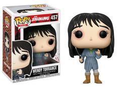 The Shining - Wendy Torrance Pop! Vinyl Figure