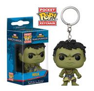 Thor 3: Ragnarok - Hulk Pocket Pop! Vinyl Keychain