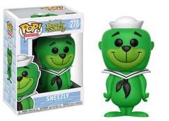 Breezly and Sneezly - Sneezly Pop! Vinyl Figure