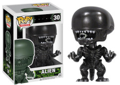 Alien - Pop! Movies Vinyl Figure