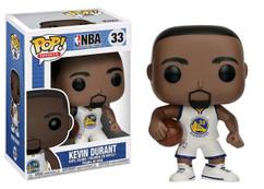 NBA - Kevin Durant Pop! Vinyl Figure