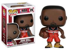 NBA - John Wall Pop! Vinyl Figure