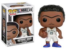 NBA - Anthony Davis Pop! Vinyl Figure