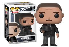 James Bond James Bond In Black Tux Dr No Us Exclusive