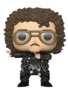 "Weird Al Yankovic - Weird Al Yankovic ""Fat"" US Exclusive Pop! Vinyl Figure"