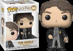 Harry Potter - Tom Riddle Pop! Vinyl Figure