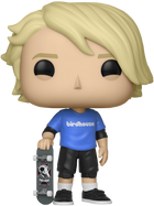 Tony Hawk - Tony Hawk Pop! Vinyl Figure