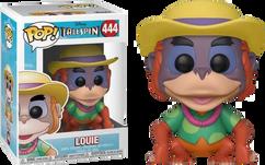 TaleSpin - Louie Pop! Vinyl Figure