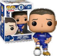 EPL Football (Soccer) - Gary Cahill Chelsea Pop! Vinyl Figure