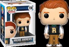 Riverdale - Archie Andrews Dream Sequence Pop! Vinyl Figure