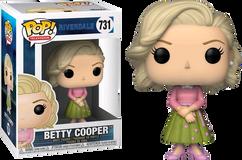 Riverdale - Betty Cooper Dream Sequence Pop! Vinyl Figure