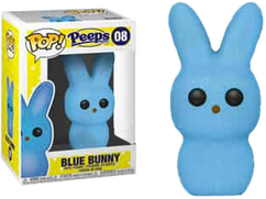 Peeps - Blue Bunny US Exclusive Pop! Vinyl Figure
